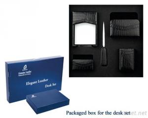The Elegant Gift Sets, 5-PC Gift Set